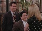 Lesbienne qui drague Phoebe